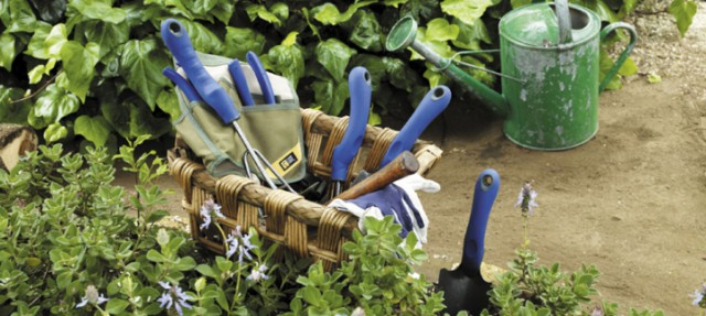 7 Simple Garden Hacks to Try