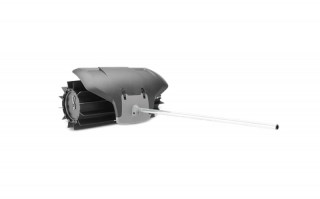 HUSQVARNA Sweeper attachment SR600-2
